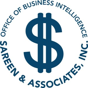 IRS Representation nationwide - let Sareen and Associates get the the IRS off your back