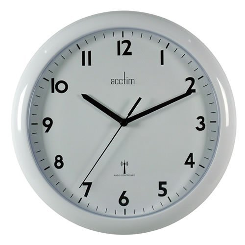 Best Time For A New Business - Sareen and Associates can help with every facet of your new business