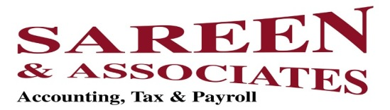 Bookkeeping, Tax work, Accounting, Audits, Payroll Services, Business Consulting, IRS help, Trust fund recovery, Innocent spouse, Liens, Levies, Installment agreement, Offer in compromise, tax resolution we reduce IRS and state tax issues