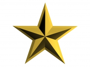 Does your business get a gold star for quality?