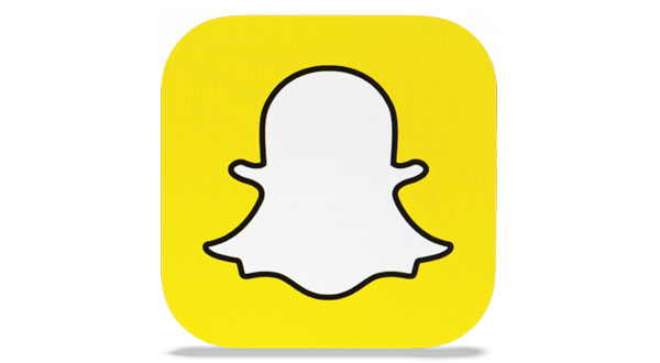 Snapchat logo « Sareen and Associates CPA